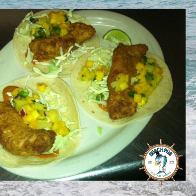 fish taco restaurant virginia beach