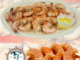 virginia beach steamed shrimp (2)